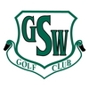 Great Southwest Golf Course - Private Logo