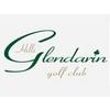 Glendarin Hills Golf Club Logo