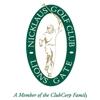Nicklaus Golf Club At LionsGate Logo