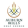 Auburn Hills Golf Course Logo