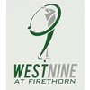 Firethorn Golf Club - West Course Logo