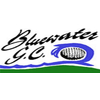 Bluewater Golf Club Logo