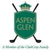 Aspen Glen Club, The - Private Logo