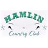 Hamlin Golf Course - Semi-Private Logo