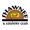 Shawnee Golf & Country Club - Heartland Hills Course Logo