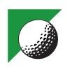 Nordborg Golf Club Logo