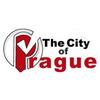 Prague Golf Course Logo