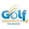San Bartolo Golf Course Logo