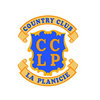 Country Club La Planicie Logo