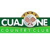 Cuajone Country Club Logo