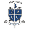 Granja Azul Golf & Country Club Logo