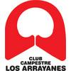 Los Arrayanes Country Club Logo
