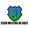 Military Golf Club Logo