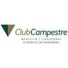 Medellin Country Club - Llano Grande Course Logo