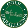 Farallones Country Club Logo