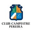 Pereira Country Club Logo