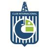 International Golf Club Logo