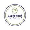 Aposentos Golf Club - Short Course Logo