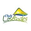 Los Andes Golf Club Logo