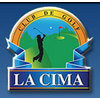 La Cima Golf Club Logo
