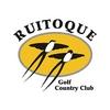 Ruitoque Golf & Country Club Logo