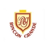 Rincon Grande Golf Club Logo