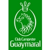 Guaymaral Country Club - First 18-hole Course Logo