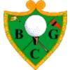 Barquisimeto Golf Club Logo