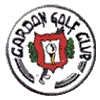Cardon Golf Club Logo