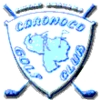 Caranoco Golf Club Logo