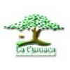 La Cumaca Golf Club Logo