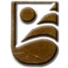Los Canales Golf Club Logo