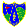 Junko Golf Club Logo