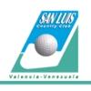 San Luis Country Club Logo