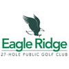Eagle Ridge Golf Club - Pines Course Logo