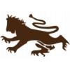 Lions Head Country Club Logo