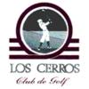 Los Cerros Golf Club Logo