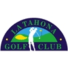 La Tahona Golf Club Logo