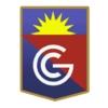 Uruguay Golf Club Logo