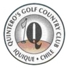 Quintero's Golf & Country Club Logo