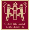 Los Leones Golf Club Logo