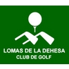 Lomas de la Dehesa Golf Club Logo