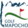 Mapocho Golf Club Logo