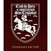 San Cristobal Golf Course Logo