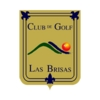 Las Brisas de Santo Domingo Golf Club - North Course Logo