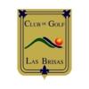 Las Brisas de Santo Domingo Golf Club - North Course Logo