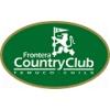 Frontera Country Club Logo