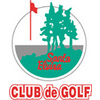 Santa Elvira Golf Club Logo
