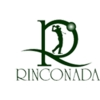 Rinconada Chillan Golf Club Logo