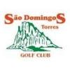 Sao Domingos Torres Golf Club Logo